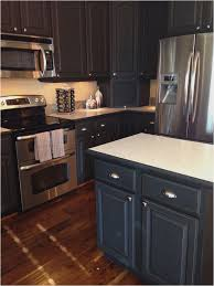 tips for painting kitchen cabinets new 131 best annie sloan chalk painted kitchens images on