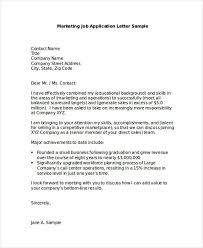 Job Applications Sample Sample Job Application Letter For Translation Essays Hub