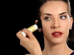 5 beach makeup tips howcast