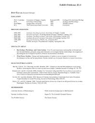 Biology Resume Template Best Of Tax Preparation Resume Sample Tax