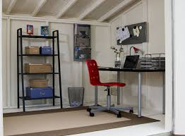 office shed ideas. Office Sheds Shed Ideas Friscohomesale