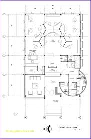small office layout. Beautiful Small Office Layout Design Ideas Home Picture M