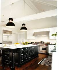 Bright kitchen lighting fixtures Fluorescent Light Magnificent Design Ideas For Battery Operated Ceiling Light Concept Bright Kitchen Lighting Fixtures Image Of Battery Ivchic Magnificent Design Ideas For Battery Operated Ceiling Light Concept