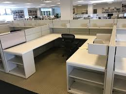 San Diego Used fice Furniture Liquidators 619 738 5773 Buy Used