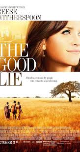 the good lie imdb