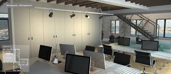 images of an office. An Interior 3D Virtual Tour Of Office CL3VER Images R