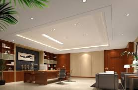 nice office design. remarkable traditional executive office design on ideas with gorgeous ceo designing nice