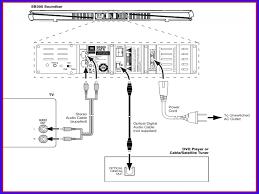 pioneer deh p5800mp wiring diagram wiring diagram image free Pioneer Car Stereo Wiring Diagram pioneer deh p5800mp wiring diagram wiring diagram image free