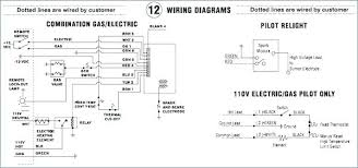 water heater wiring black red diagram electric hot whirlpool air ruud electric water heater wiring diagram diagrams awesome everything you for water heater wiring code electric diagram