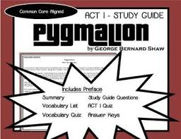 best literary terms and devices images literary  comprehensive study guide to accompany george bernard shaw s play pyg on this study guide only includes