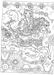 Small Picture 216 best Coloring Pages images on Pinterest Coloring books