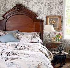 vintage looking bedroom furniture. 20 charming bedroom decorating ideas in vintage style looking furniture