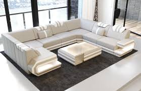 sectional couches. Modren Sectional Luxury Sofa San Antonio U Shaped Beigewhite For Sectional Couches A