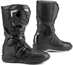 Falco Avantour Evo Motorcycle Boots