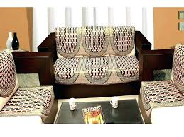 extra large garden furniture covers. Large Couch Covers Extra Sofa Slipcovers Size Of Sectional . Garden Furniture T