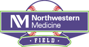 Northwestern Medicine Field Cougars