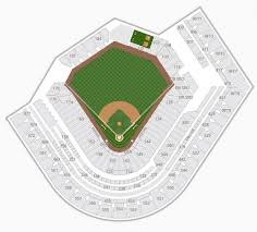 Mlb All Star Game Tickets Schedule Preview 2019