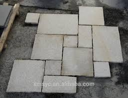 french pattern tiles granite flooring patterns stone floor tiles granite flooring patterns french pattern tiles stone floor tiles