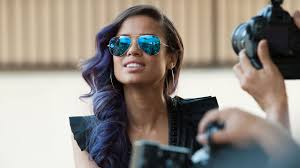 Beyond The Lights Gugu Mbatha Raw Featurette