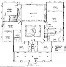 low country house plans floor plan gif gif by pipez   Photobucketphoto low country house plans floor plan gif
