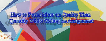 review for journal article
