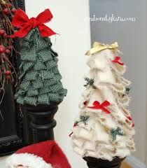 Diy Christmas Decorations Victorian Christmas Decorations Table To Make At Home Decorating