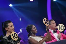 "Staffel ""let's dance stehen fest. Let S Dance Tour Startet Erst Im November 2021 Brigitte De"