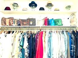 purse storage pocketbook outstanding best organizer closet ideas on for a wine rack as shoe and closet ideas for shoes