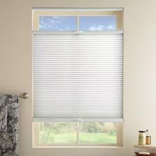 Wood Shutters And Blinds West Los Angeles CA  Pleated And Rolling Best Deals On Window Blinds