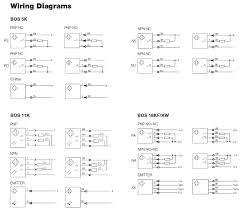 epic marathon electric motor wiring diagram 68 in 12volt com new weg motors wiring diagram