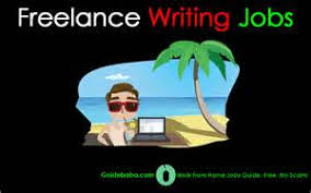 lance essay writer jobs writing a thesis lance essay writer jobs 10 best lance essay writing jobs online in upwork