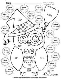 a214a8f1bcb7ad41da184ed19f2018d5 owl classroom classroom freebies 752 best images about kool skool i d uhs on pinterest spanish on spanish math worksheets