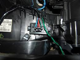 jeep wrangler blower motor wiring harness jeep 2001 pontiac sunfire wiring harness 2001 trailer wiring diagram on jeep wrangler blower motor wiring harness