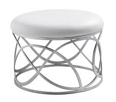 post modernist furniture. Aliexpresscom Buy Unique Designer Post Modern Style Top Graded Cow Real Leather Ottomanstool Living Room Home Furniture Stainless Steel Bottom From Modernist