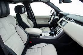 land rover lr4 2014 interior. 2014 land rover lr4 hse lux lr4 interior