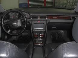VWVortex.com - 2001 Audi A6 4.2L Mint $12000