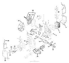 kohler k91 parts manual wiring diagram for you • kohler kt17 52 522 93 17 hp specs 24300 24364 parts diagram for rh jackssmallengines com