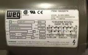 nidec motor wiring diagram nidec image wiring diagram weg motor wiring diagrams images on nidec motor wiring diagram