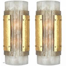 full size of wall sconces new wooden wall sconces for candles wooden wall sconces for