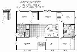 pole barn house floor plans. Pole Barns Floor Plans Luxury 40x60 House Barn Home Pinterest O