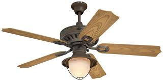 westinghouse 72098 78778 78779 lafayette wet location outdoor 52 ceiling fan with light