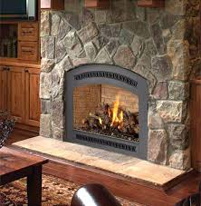 chimney for gas fireplace direct vent gas fireplace chimney cap chimney for gas fireplace