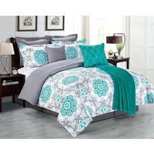 comforter sets queen comforter and sheet sets orange and blue bedding c comforter full size bed comforter sets dark teal quilt grey teal