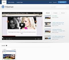 how to create a video how to create a video sharing website with wordpress inkthemes