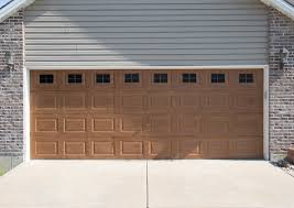 garage doors with windows. Fine With Decorative Magnetic Garage Door Window Panes Black 2 Car Garage In Doors With Windows E