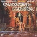 Wadsworth Mansion