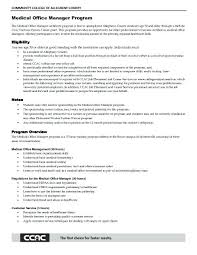 Office Manager Resume Examples Adorable Sample Office Resume Resume Samples Office Manager Resume Example