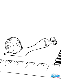 Small Picture Turbo coloring pages Hellokidscom