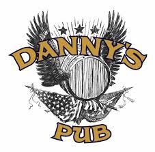 Danny Design Dannys Pub Mingadigm