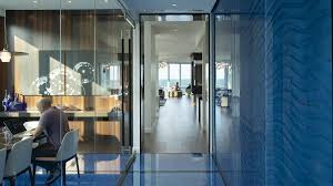 Interior Design Firms Gold Coast Homepage Cbt